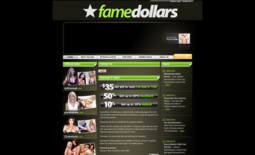 Famedollars
