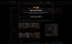 PornHub/PornForWomen
