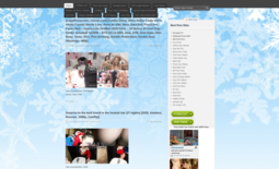 Pornfileboom